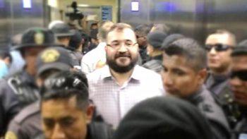 Ordena SCJN entregar a municipio recursos retenidos por Duarte