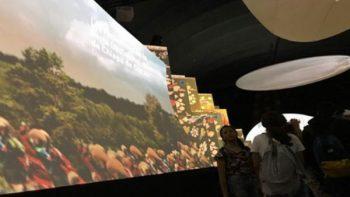 Exponen tesoros mexicanos en Edomex