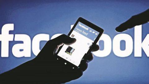 Redes sociales están desgarrando a la sociedad: extrabajador de Facebook