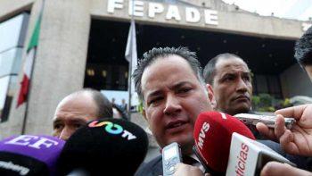 Mil 500 aprehensiones pendientes por delitos electorales: Fepade