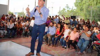 Guillermo Anaya desestima denuncia del PRI en su contra