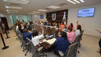 El Gobierno Municipal ofrece descuentos en el pago del predial durante septiembre