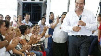 Programas sociales ya no influyen en el voto: Sedesol