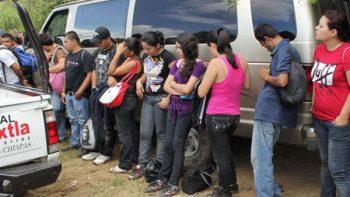 Corte inaugura tercer foro en favor de los migrantes