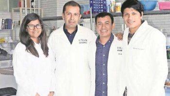 Parche transdérmico para combatir las dislipidemias