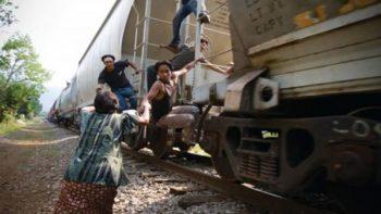 Las Patronas: por políticas de Estados Unidos hay 'muro' contra latinos
