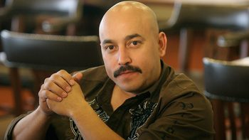 Lupillo Rivera aclara situación legal tras agredir a un americano