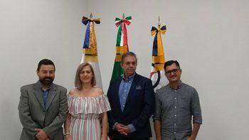 Anuncian a los ganadores de Premio UANL a las Artes 2017
