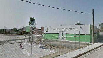 Cierran cafeterías y sedes de fundación de Rafael Márquez