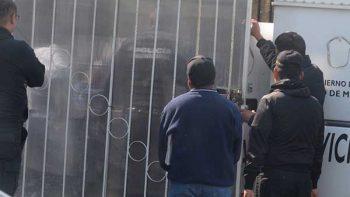 Niño de nueve años se suicida en Ecatepec