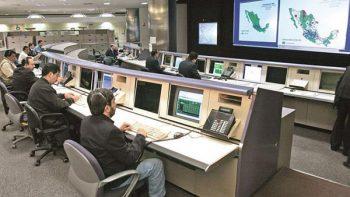 Corte de servicio en Estados Unidos afecta a usuarios de Telmex