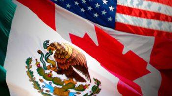 Fracaso del TLCAN, un riesgo para México… y el mundo, señalan