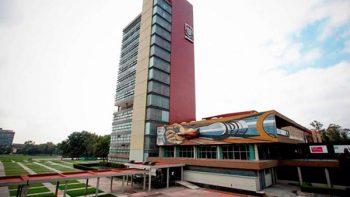 Alumnos inventan delitos a maestros de la UNAM