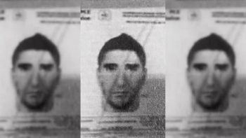 Buscan a presunto violador serial que ataca a mujeres al sur de CDMX