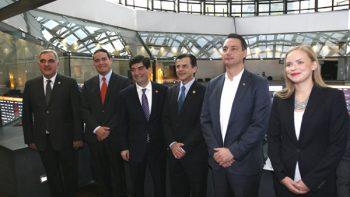 Será  Feria Nacional de Pueblos Mágicos 100% carbono neutral