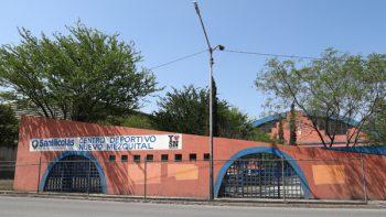Anuncian remodelación y cambio de nombre a U. Dep. Nvo. Mezquital