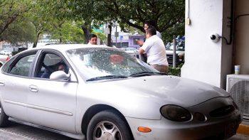 Inicia programa de movilidad para empleados municipales de San Pedro