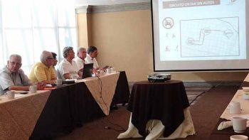 Un día sin auto en Reynosa, propone SURAC