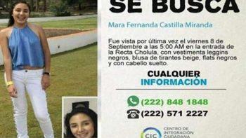 Cancún se suma a protestas por feminicidio de Mara