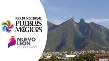 Posponen 4ª Feria Nacional de Pueblos Mágicos