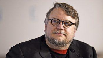 Guillermo del Toro se desmarca de Harvey Weinstein