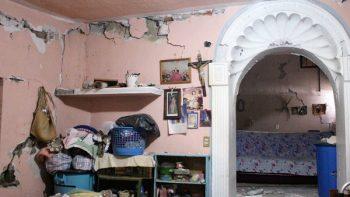 Apoya Nuevo León a Morelos tras sismo