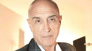 Pedro Torres se disculpa por usar chaleco de la Policía Federal