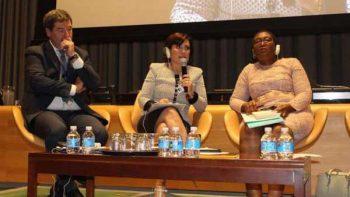 Sedatu pide reforzar programa de ONU-Hábitat