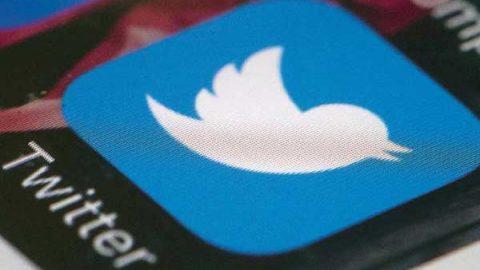 Twitter lanza hilos de conversación para relacionar mensajes