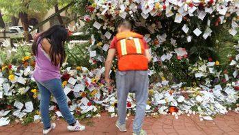 Comediantes y 'standuperos' apoyarán a afectados por sismo