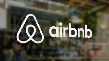 Airbnb cambia términos de servicios