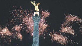 Quincena y celebración de la Independencia: ¿una combinación mortal?