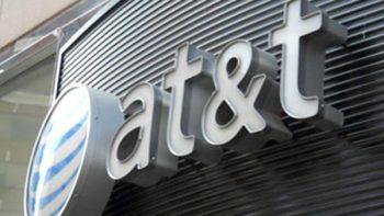 AT&T donará 1 millón de dólares tras sismo en México