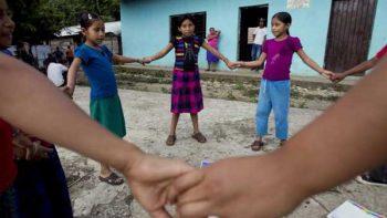 Reinician clases en Chiapas el próximo lunes