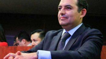 Ernesto Cordero: voy a votar por Margarita