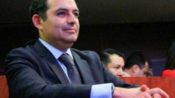 'Frente debe pedir que PGR acelere investigación de lavado': Cordero