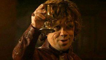 Fans de 'Game of Thrones' ¡son más listos! (y tienen más sexo)