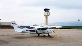 Buscan helicóptero ambulancia que desapareció en Chiapas