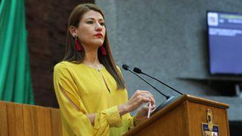 Otorgan Medalla 'Fray Servando Teresa de Mier' a Sergio Gutiérrez Muguerza