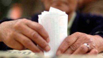 Próximo Presidente electo en México recibirá 150 millones de pesos