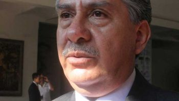 Confirman que cadáver hallado en Guerrero es de empresario morelense