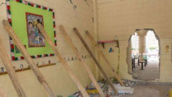Podrán reiniciar clases 676 escuelas de nivel básico de CDMX: SEP