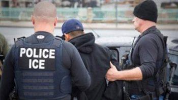'Sueño americano', convertido en pesadilla, dice presidente de SCJN