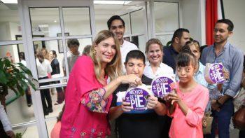 Contribuye Municipio de Reynosa a Colecta de Teletón
