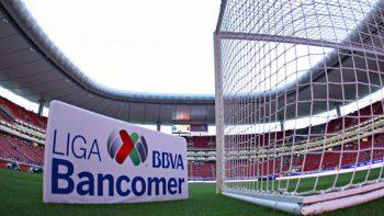 Equipos de Liga MX habilitan estadios como centros de acopio