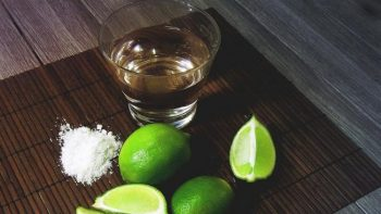 ¿Cuántas calorías te vas a beber en las Fiestas Patrias?