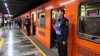 Metro mantendrá servicio gratuito durante este fin de semana