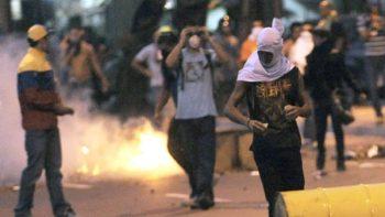En Venezuela no es posible hacer justicia, dice ex fiscal Ortega