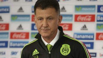 Osorio no tiene garantizada continuidad