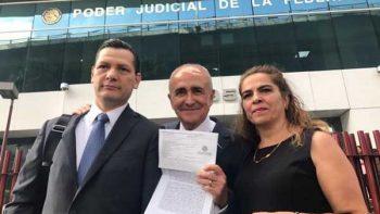 Pedro Ferriz pide auditoría a recursos de ex gobernadores